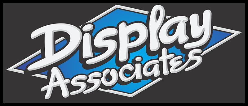 Display Associates